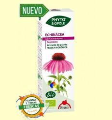 Phytobiopole Echinacea - Defenses - Intersa - 50 ml