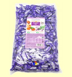 Aromatik Caramel Serenitat Zen - Intersa - 1 kg