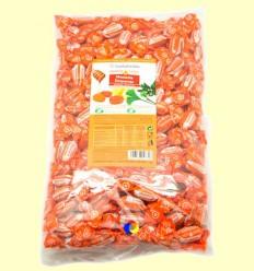 Aromatik Caramel Memòria Despertar - Intersa - 1 kg