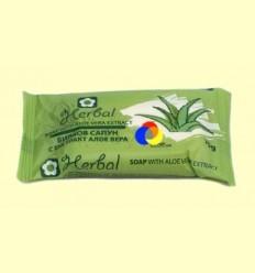 Sabó Herbal d'Aloe Vera - Drugui - 75 grams