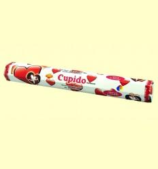 Encens Cupido - SAC - 20 varetes