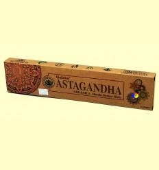 Encens Astagandha - Goloka - 15 grams
