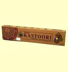 Encens Kastooti - Goloka - 15 grams