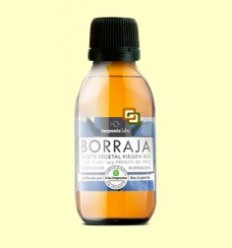 Oli de Borratja Verge BIO - Terpenic Labs - 100 ml *