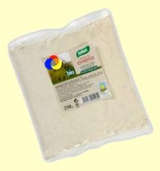 Farina de Civada Bio - Santiveri - 250 grams