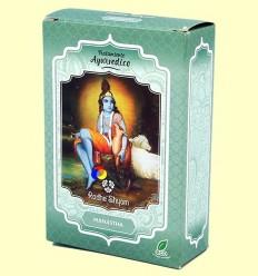 Manjistha Tractament Capilar Ayurvèdic - Radhe Shyam - 100 grams