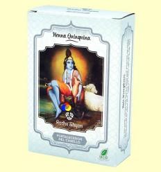 Henna Quinquina Pols - Radhe Shyam - 100 grams