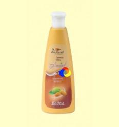 Llet Netejadora d'Ametlles - Biofresh - 250 ml