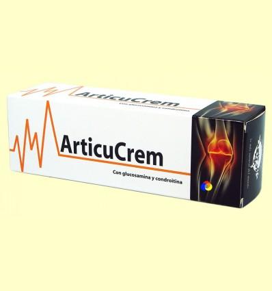 ArticuCrem - Articulacions - Espadiet - 200 ml