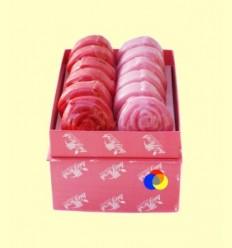 Roses de Sabó Cicular - Biofresh Cosmetics - 50 grams