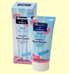 Concentrat Expert Probiòtic Aqua - Iogurt de Bulgària - 150 ml