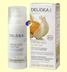 Crema Facial Calmant - Delidea - 50 ml