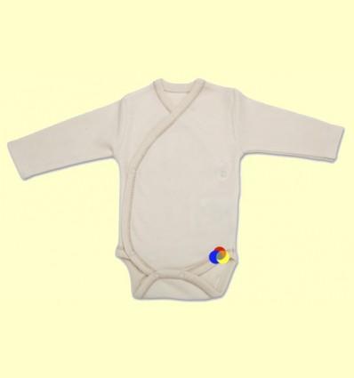 Body Quimono de Cotó Orgànic Narnian - The Dida Baby - 1 unitat