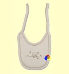 Pitet de Cotó Orgànic Narinan - The Dida Baby - 1 unitat