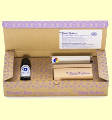 Dream Box Aromateràpia Nit - The Dida Nature - 1 unitat