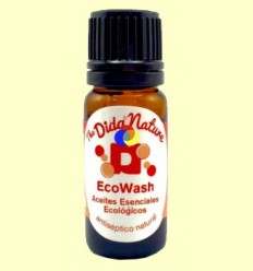 Oli Essencial de Arbre de Te Ecowash - The Dida Nature - 10 ml