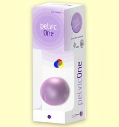 Esfera Vaginal PelvicOne - Pharmadiet - 1 unitat