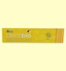 Pasta Dentibio proteccón Genives - Bioregena - 75 ml