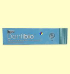 Pasta Dentibio Màxim Frescor - Bioregena - 75 ml