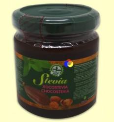 ChocoStevia - Stevia Osona - 250 grams