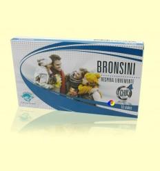 Bronsini - Espadiet - 10 vials