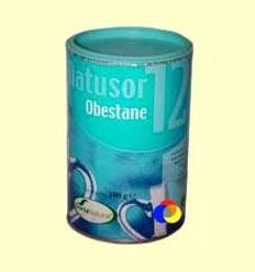 Natusor 12 Obestane - Soria Natural - 100 grams