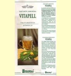 Emulsió sabonosa Vitapell - Bellsolà - 250 ml