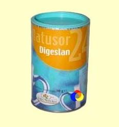Natusor 24 Digeslan - Soria Natural - 90 grams