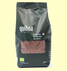 Llavors Quinoa Bio - Original Chia - 300 grams