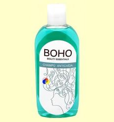 Xampú Anticaiguda - Boho - 250 ml