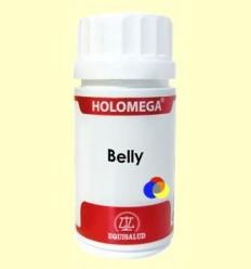 Holomega Belly - Equisalud - 50 càpsules