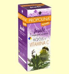 Propolina infantil - Pròpolis - Artesania Agricola - 150 ml