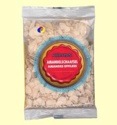 Barreja fruits secs amb panses Horizon Bio - BioSpirit - 225 grams