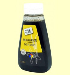 Beines de vainilla - Euro Vanille - 2 beines