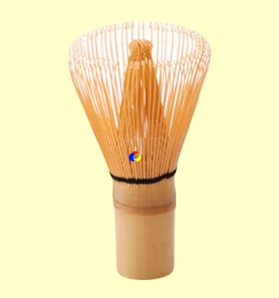 Varetes de Bambú per Te Matcha - Cha Cult - 1 unitat