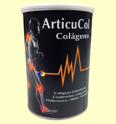 Articul Col·lagen - Espadiet - 300 grams