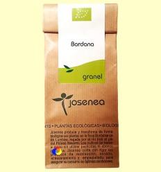 Bardana Bio - Josenea - 75 grams