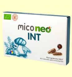 Mico Neo INT - Neo - 60 càpsules