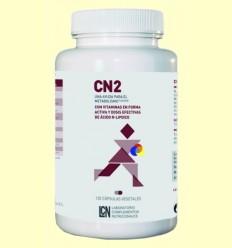 CN2 - LCN - 60 càpsules