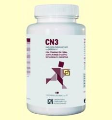 CN3 - LCN - 60 càpsules