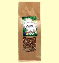 Tisana Digestiva - Klepsanic - 80 grams