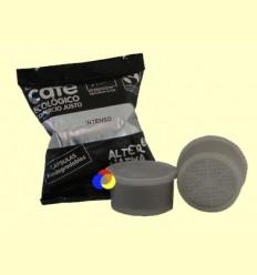 Càpsules FAP Cafè Intens Bio - Alter Nativa 3 - 75 cápsules