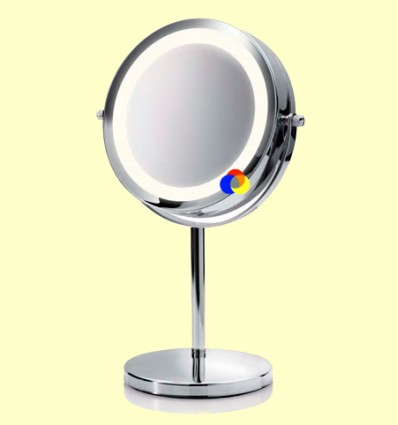 Mirall d'augment CM 840 - Medisana