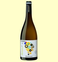 Vi Diorama Chardonnay Ecològic - Pinord - 750 ml *