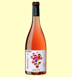 Vaig veure Diorama Pinot Noir Ecològic - Pinord - 750 ml