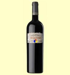 Vi Balcons Ecològic - Pinord - 750 ml