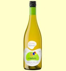 Vi Natura Blanc Ecològic - Pinord - 750 ml