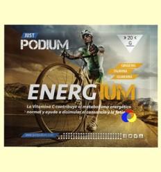 Energium - Mahen - 1 sobre