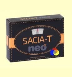 Sacia-T - Efecte saciant - Neo - 30 càpsules