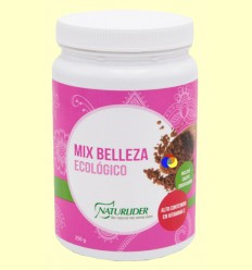 Mix Bellesa Ecològic - Naturlider - 250 grams